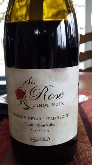St Rose 2