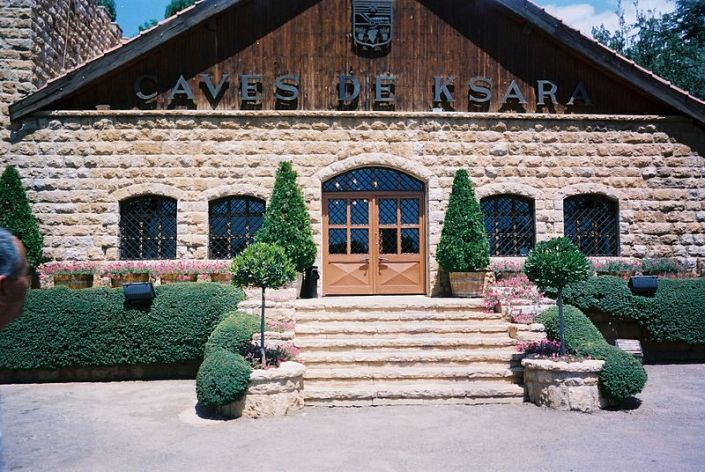 800px-Château_Ksara_headquarters,_Bekaa,_Lebanon[1]