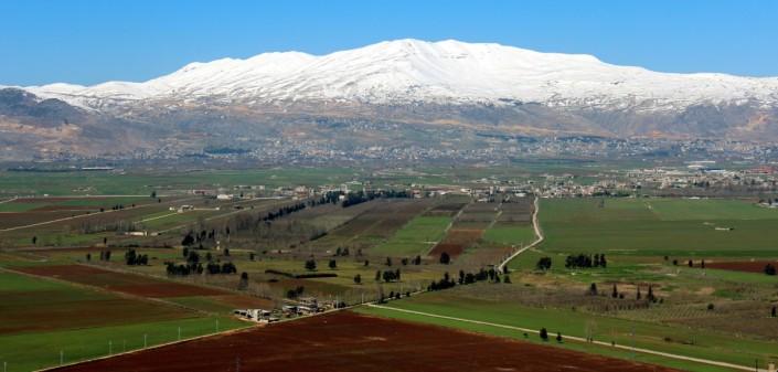 Bekaa-Valley-1210x580[1]