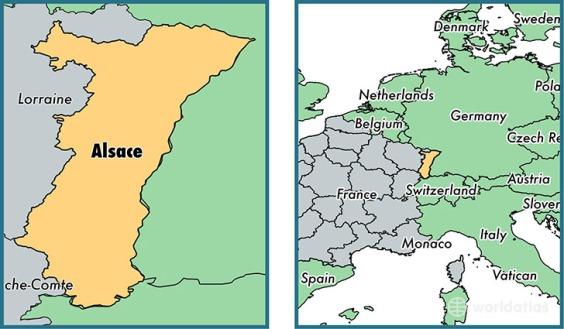 alsace-metropolitan-region-france[1]