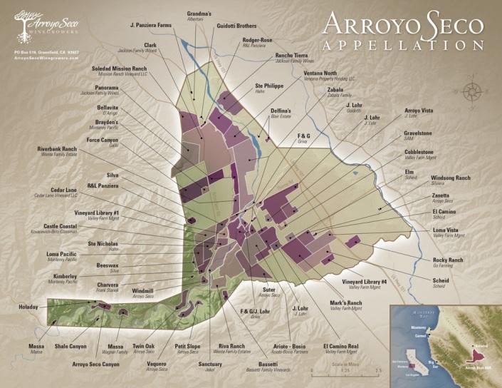 ArroyoSecoMap-2015-8.5x11-v7